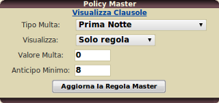 policy_master