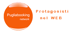 Pugliabooking Network
