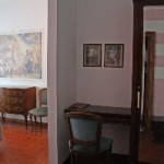 camere 2