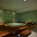 SPA –  Pietrablu Resort & SPA