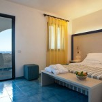 suite –  Pietrablu Resort & SPA