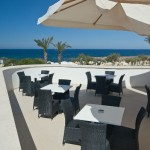 bar esterno –  Pietrablu Resort & SPA