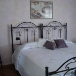 camera b&b di Rizzi Marianna