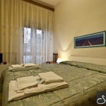 - LADY BIANCA DI MATTEI FAUSTO B&B - Lecce - Lecce