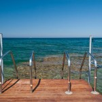 mare –  Pietrablu Resort & SPA