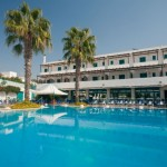 piscina –  Pietrablu Resort & SPA