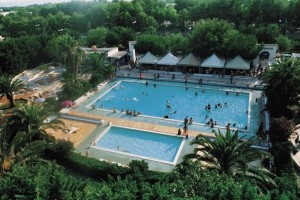 piscina_villaggio_residence_jonio_club